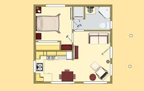 400 square foot house plans square foot house plans with loft fresh modern house plans most simple small layout plan 400 500 square feet home plans