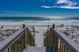 crystal beach real estate homes for