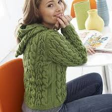 Free Knitting Patterns To Download Unique Elegant Patons Free Knitting Patterns Download Free Pattern Details