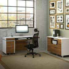 ikea office cabinets. Office Credenza Ikea Cabinets Home Outstanding Library Ideas Pinterest Australian M