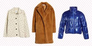 the absolute best outerwear for fall all under 250