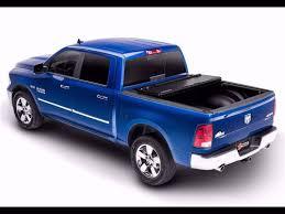 DSI Automotive - BAK Industries BAKFlip G2 Hard Folding Truck Bed ...