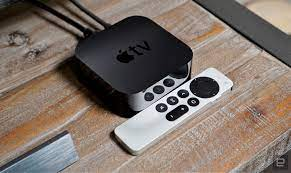 The Apple TV 4K drops to $160, plus the rest of the week's best tech deals