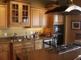 Ideas Ceilings Elec Long Sink Islands Stove Cabinets Burner Hood For