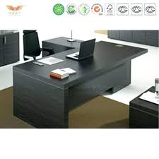 cleaning laminate desk tops china senior office modern luxury executive furniture laminate table tops