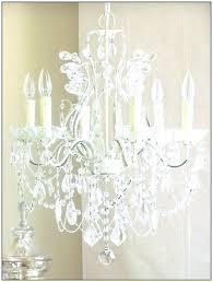 chandeliers white mini chandelier mini crystal chandelier shabby chic mini chandelier shabby chic mini crystal