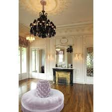 shea 9 light chandelier cool images