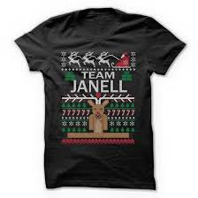 Awesome Janell Name Hoodie and T Shirt Store - Posts   Facebook