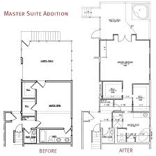 master bedroom suite layout. Master Bedroom Suite Layouts Size Layout Ideas Medium . A