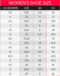 Asics Size Chart Asics Womens Gel Kayano 26 Running Shoe Black Black Size 6 5 Us