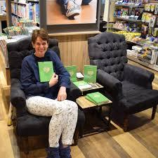 Silvia Fink-Eisinger,... - ELI Einkaufszentrum Liezen | Facebook