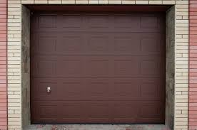 8x7 garage doorGarage Door Sizes and How to Figure Out Which One You Need