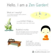 rock garden kit what is a zen garden used for mini zen garden kit how mini