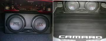 similiar will 2011 camaro radio fit 2014 camaro keywords camaro seat wiring harness diagram furthermore 2010 camaro radio