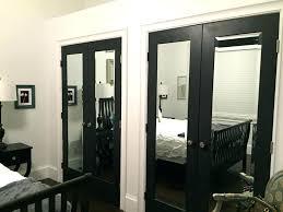 mirror closet doors ikea furniture sliding mirror closet doors repair for bedrooms x home depot sliding