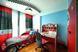 race car themed room race car bedroom bedroom cars bedroom decor new bedroom race car bedroom race car themed room