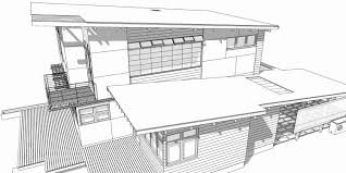 architectural drawings floor plans design inspiration architecture. White House Architectural Plan Awesome Architect Drawing Plans \u2013 Architecture Home Designs Drawings Floor Design Inspiration E