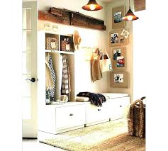 entryway furniture storage. Small Entryway Cabinet Furniture Modern Coat Rack And Storage Bench Home Inspirations N