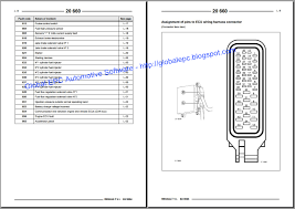 scania wiring diagram wirdig mitchell on demand wiring diagram image wiring diagram amp engine