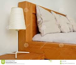 contemporary country furniture. Modern Bedroom Interior Design With Natural Oak Wood Furniture Stock Photo - Image Of Home, Ivory: 112351798 Contemporary Country