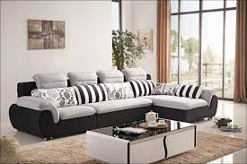 ge account sign in ashley furniture credit card login furniture stores with easy credit approval furniture lease to own
