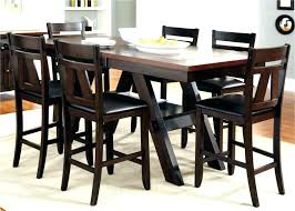 kitchen tables with chairs kitchen table set for medium size of square dining table kitchen tables with chairs