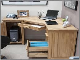 diy adjule keyboard tray do it your self vrtvf52009 thumbnail 1under desk storage shelves under