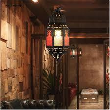 new arrival vintage terranean pendant lights pendant lamps bar restaurant hanging light fixtures lamps
