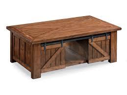 interior farm style furniture modern love farmhouse table legs rinka info within 7 from farm