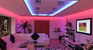 home led lighting strips. Home Led Lighting Strips And How To Install LED Strip Lights Into With For Decor 12 T