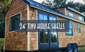 custom tiny house trailer. Tiny Home Trailer Fresh House Trailers Order A Custom
