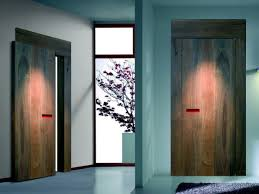 22 glass and wood doors modern design
