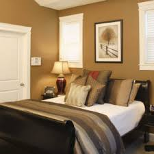Image Camel Warm Bedroom Colors Wall Home Pinterest Bedroom Bedroom In Charming Bedroom Colors Churchsttaverncom Bedroom Charming Bedroom Colors Brown Your Home Inspiration