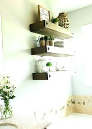 hang pictures without holes hanging shelves without holes large size breathtaking how to hang floating shelves