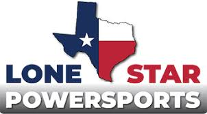 Lone Star Powersports, Amarillo TX: Can-Am, Sea-Doo, Roxor, Spyder ...
