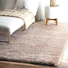 big white fluffy rug soft big white fluffy area rug