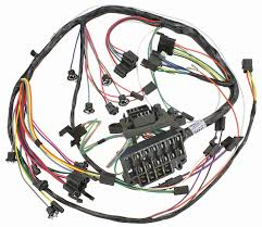 chevelle ss dash wiring diagram wiring diagrams and schematics 1970 chevelle tach wiring exles and instructions
