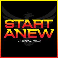 start anew show work that energizes you fulfills you 36 tracks