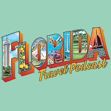 Florida Travel Pod