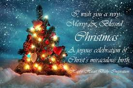 merry christmas jesus birthday. Perfect Christmas Happy Birthday Jesus Merry Christmas Inside Merry Christmas Jesus Birthday P