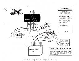 ceiling fan capacitor connection photo ceiling fans ideas ceiling fan wiring diagram with capacitor home design ideas
