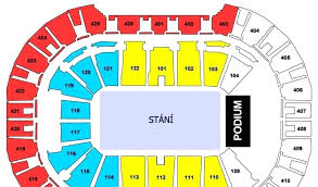 Nationals Stadium Seating Chart With Rows Nationals Park Seating Chart Rows Nationals Park Map With Rows