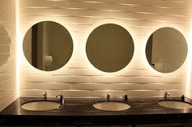 Small Picture Principles of Good Restroom Design