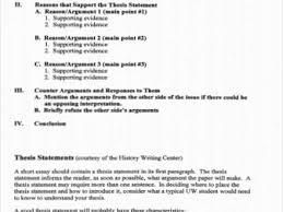 argument essay outline of argumentative essay sample google argument essay template