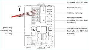 04 nissan sentra fuse box diagram maxima owners manual 2004 location nissan maxima 2004 fuse box 2004 nissan maxima engine fuse box diagram location of fuel pump forums forum wiring