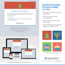 Holiday Newsletter Template Find The Right Christmas Newsletter Template For Your Site Here 24