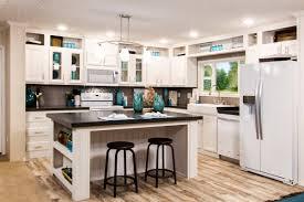 Kitchen Cabinets Mobile Al Photos The Bordo Di Mare Fac28643a 37fac28643ah Clayton