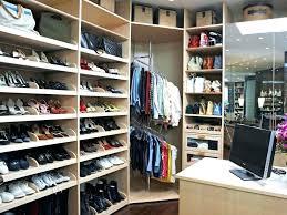 slanted shoe shelves shoe shelf dimensions superb angled shoe shelves dimensions slanted shoe shelf shoe shelf