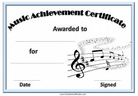 Guitar Lesson Gift Certificate Template Guitar Music Certificate Templates Music Lesson Gift Certificate