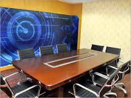 interior design corporate office. corporate office interior design